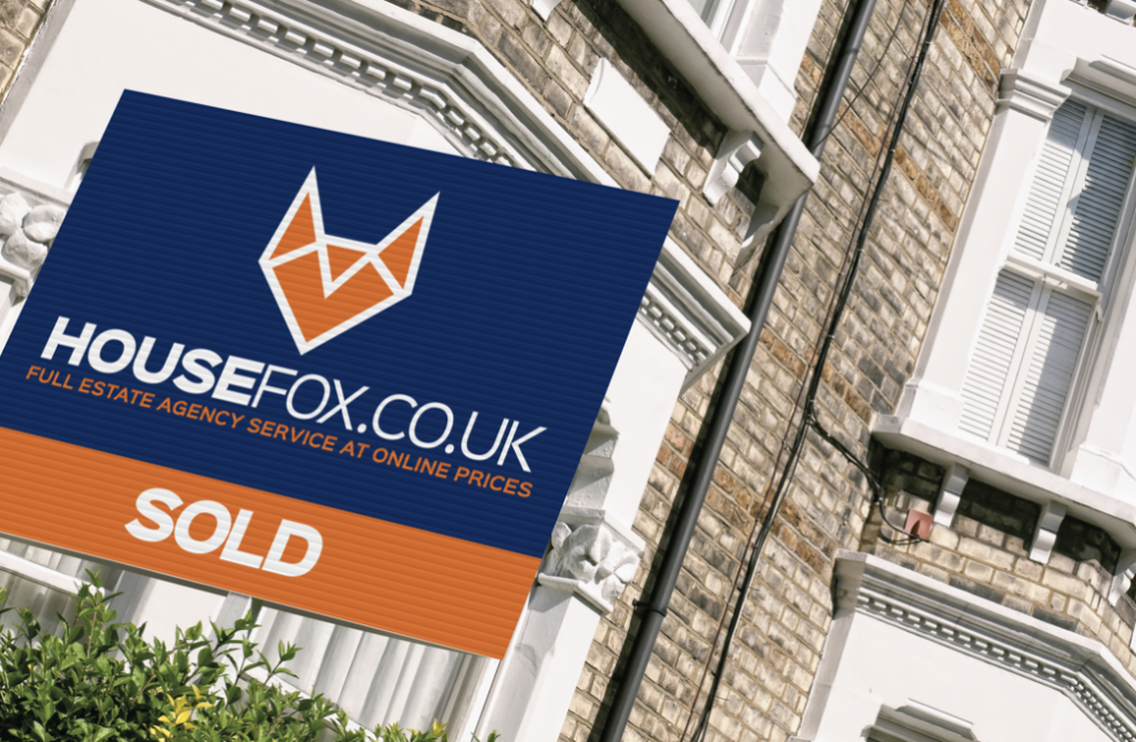 local estate agents housefox