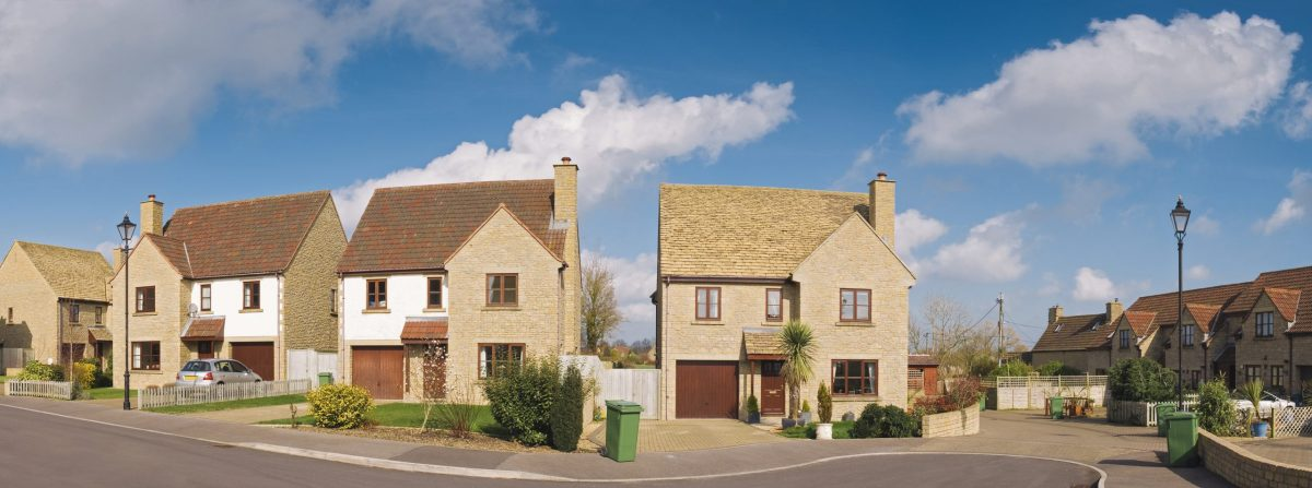 Selling your home in North Somerset