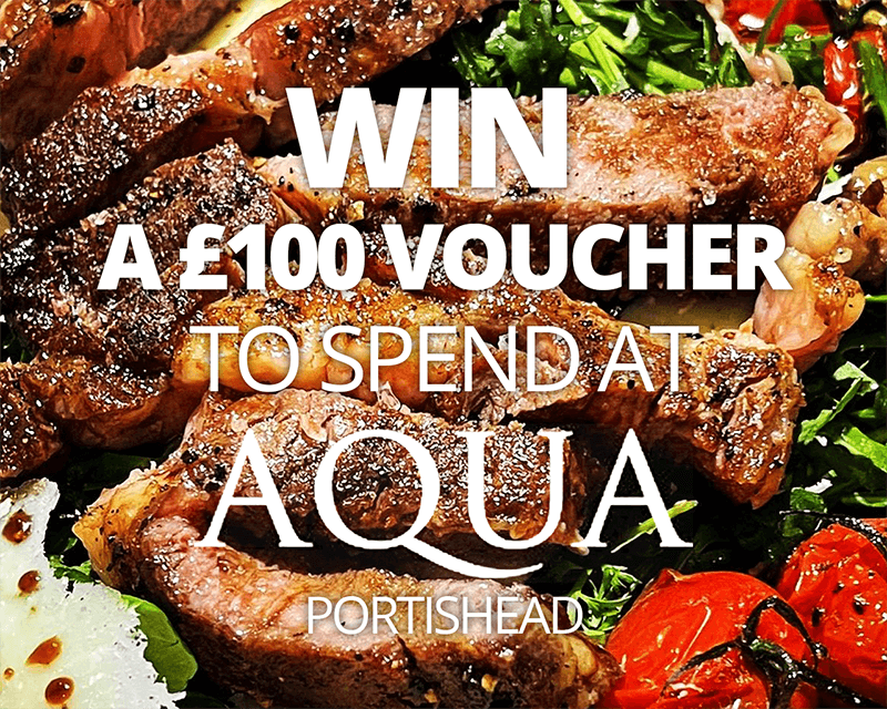 Win a £100 voucher in our Virtual Tour competition