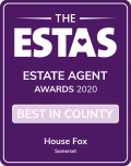 HOUSE FOX-ESTASWL2020-COUNTY_EA_SOMERSET
