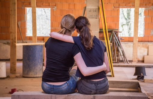 buying a fixer-upper can be a worthwhile investment